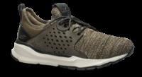 Skechers herresneaker brun 65659