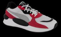 Puma sneaker multi 370230