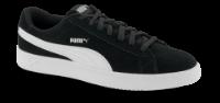 Puma sneaker sort 367366
