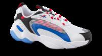Reebok sneaker hvid ROYAL PERVAD EH2480