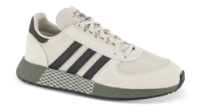adidas sneaker MARATHON TECH