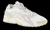 adidas sneaker hvit Originals STREETBALL