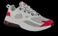 CULT Sneakers Hvit 7640510293