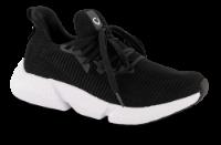 CULT Sneakers Sort 7640510511