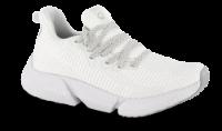 CULT Sneakers Hvit 7640510590