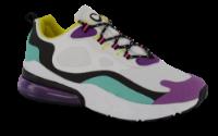 CULT Sneakers Hvit 7640510892