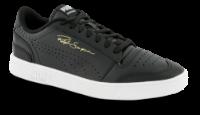 Puma Sneakers Sort 371591