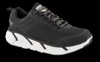 CULT sort unisex-sneakers 7641510510