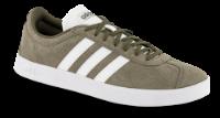adidas Sneakers Grønn G54132 VL Court 2.0