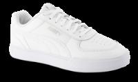 Puma Sneaker Hvid 380810