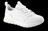 Puma Sneaker Hvid 383202