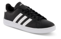 adidas Sneaker Sort F36393 Grand Court
