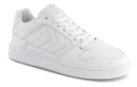 Hummel Sneaker Hvid 212966