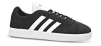 adidas sneaker sort VL COURT 2.0