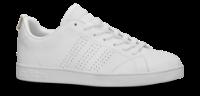 adidas sneaker hvit COR SI MENS CD-C