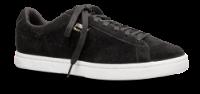 Puma sneaker sort 364621