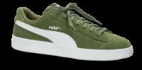 Puma sneaker oliven 367366