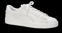 Puma sneaker hvid 369503