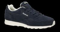 Reebok sneaker navy  Royal Glide