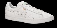 Puma sneaker hvid 357883
