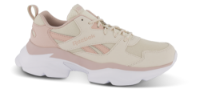 Reebok sneaker beige ROYAL BRIDGE 3