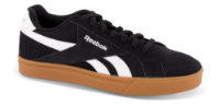 Reebok sneaker sort ROYAL COMPLETE