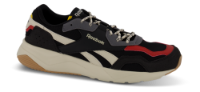 Reebok sneaker sort ROYAL DASHONIC 2