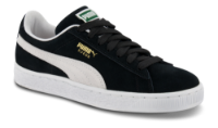 Puma sneaker svart 352634