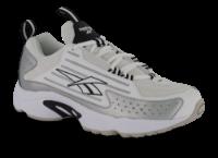 Reebok sneaker hvid DMX Series 2200 DV9717
