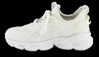 KOOL børnesneaker hvid 7711102390