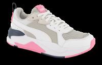 Puma hvid 372920