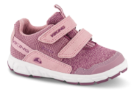 Viking Barnesneakers Pink 3-50000