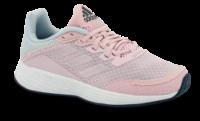 adidas Børne sneaker Pink FY8892 DURAMO SL K