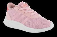 adidas Børne sneaker Pink FY9213 LITE RACER 2.0 I