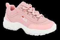 Fila Barnesneakers Pink 1010781