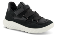 ECCO Barnesneakers Sort 71266202001  SP.1 LITE