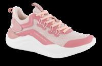 CULT sneaker rosa 7721100163