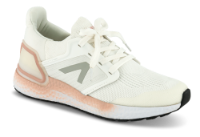 CULT Sneaker Hvid 7721100490