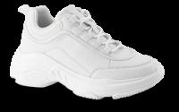 CULT sneaker hvit 7721100590