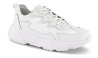 CULT sneaker hvit 7721100690