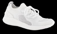CULT sneaker hvit 7721101190