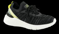 CULT sneaker sort kombi 7721101411