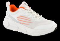 CULT sneaker hvit 7721101992