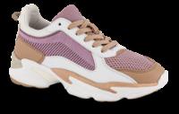 CULT sneaker kombi hvit 7721102565