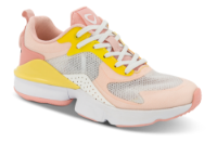 CULT sneaker rosa 7721102663