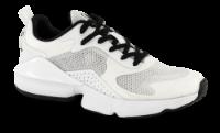 CULT sneaker hvit 7721102690
