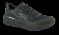 Skechers Sneakers Sort 54450