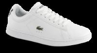 Lacoste Sneakers Hvit 01320010