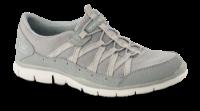 Skechers Sneaker Blå 104216