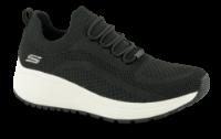 Skechers Sneaker Sort 117027